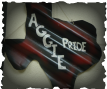 Poteet Aggie Bands